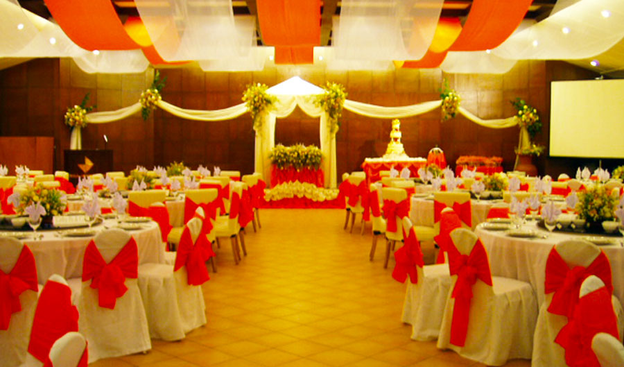 Wedding Function Halls In Warangal Hanamkonda Kazipet